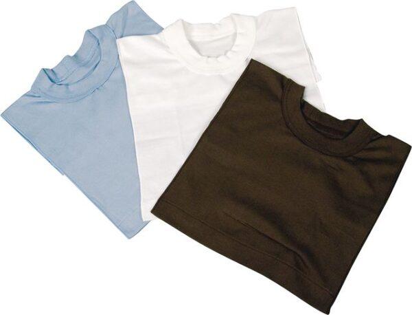 Tracheotex shirt